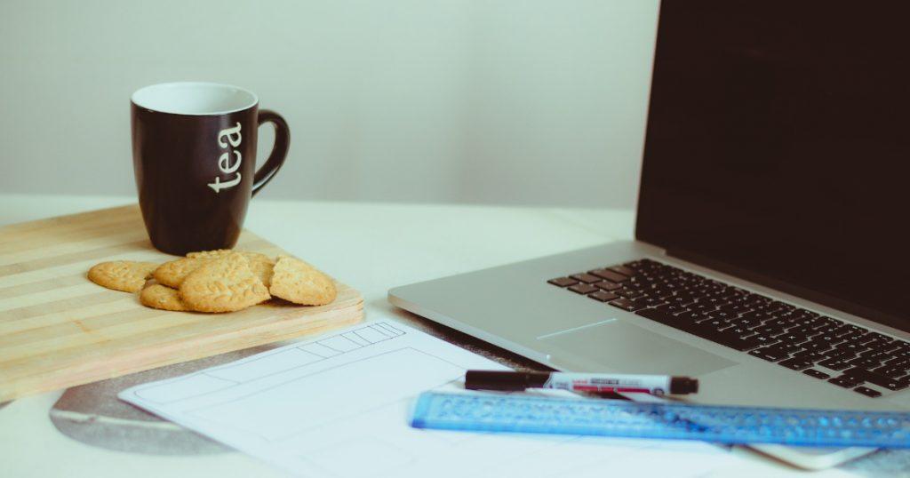 Coworking | Helpingnetworks