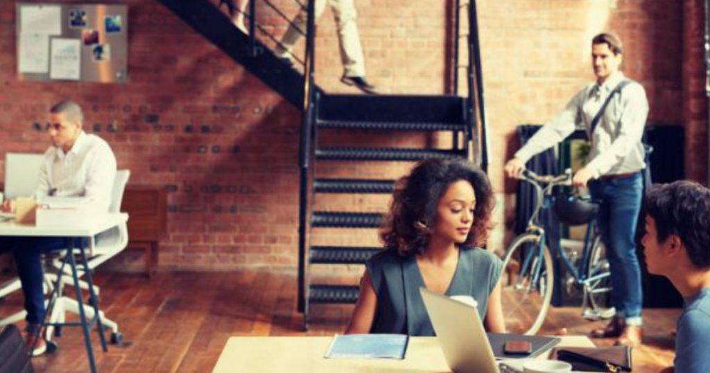 Coworking | Ventajas e Inconvenientes
