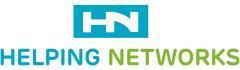 Logo | Helpingnetworks