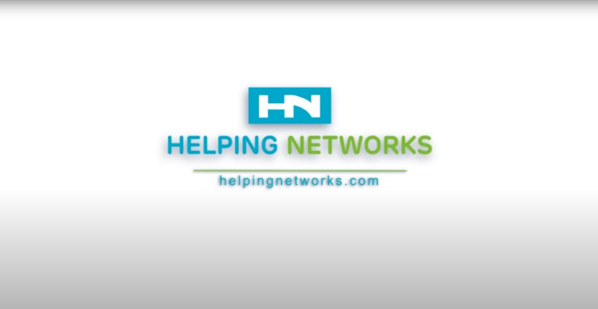 Emprendiendo en Irlanda | Helpingnetworks